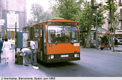 88-la-monyost-el-91