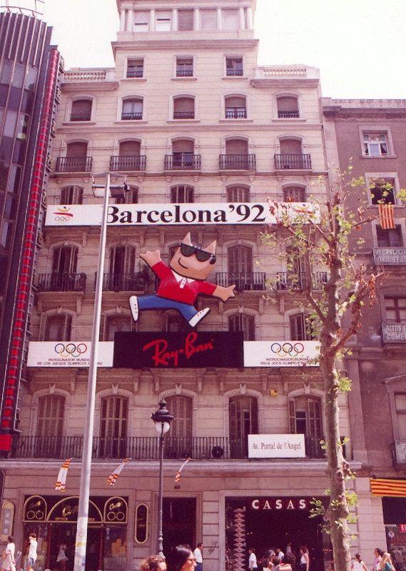 barcelona92cottet2