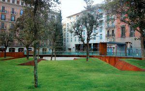 villa-im04