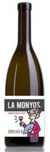 botella-la-monyos