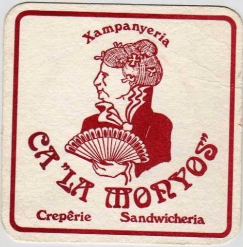 ca-la-monyos-2