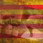 Los murciélagos y dragones de Barcelona