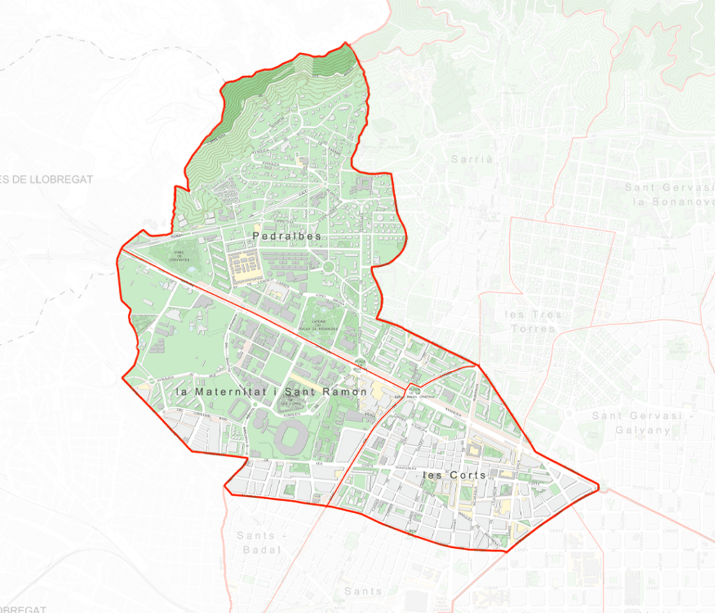 mapa-lescorts