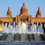 Sants-Montjuïc, conoce el distrito y sus barrios: