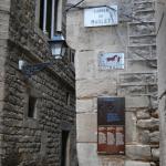 El Call de Barcelona, conoce la historia del barrio judío